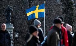 """ผู้เชี่ยวชาญชี้ มาตรการสุดชิลของสวีเดนในช่วง """"COVID-19"""" อาจไม่ได้ผล"""