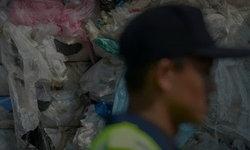"""ฟิลิปปินส์ส่ง """"ขยะ"""" คืนเกาหลีใต้กว่า 2,600 ตัน"""