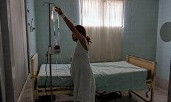 """UN เผย ผู้หญิงกว่า 7 ล้านคน """"ท้องไม่พร้อม"""" หลังมาตรการล็อกดาวน์โควิด-19"""