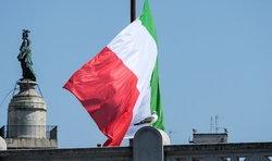 อิตาลีพบผู้ติดเชื้อโควิด-19 และเสียชีวิตเพิ่มขึ้นน้อยสุดในรอบเกือบ 2 เดือน