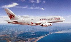 """""""Qatar Airways"""" มอบตั๋วฟรี """"100,000 เที่ยวบิน"""" แก่บุคลากรทางการแพทย์"""