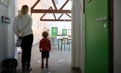 """มาตรการ """"เปิดโรงเรียน"""" หลังคลายล็อกดาวน์โควิด-19 ใน 6 ประเทศชั้นนำ"""