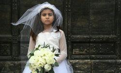 """สถานการณ์โควิด-19 ทำเด็กหญิงกว่า 4 ล้านคน เสี่ยงเป็น """"เจ้าสาววัยเด็ก"""""""