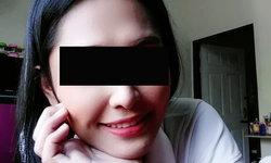 สาวประเภทสองหายตัวปริศนา หลังแฟนหนุ่มถูกฆ่าคาห้องพัก จนรุ่งขึ้นแม่มาเจอ