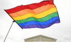 """ใกล้สำเร็จแล้ว! กฎหมายสำหรับกลุ่ม LGBTQ+ ใน """"สวิตเซอร์แลนด์"""""""
