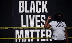 'Black Lives Matter' การประท้วงปี 2020 ในสหรัฐฯ ที่แตกต่างไปจากในอดีต