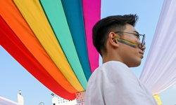 """Bansaka"" ภาษาลับของกลุ่ม LGBTQ+ ในพม่า"