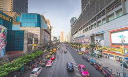 กรุงเทพฯ มีค่าครองชีพแพงอันดับ 35 ของโลก ฮ่องกงครองแชมป์ 3 ปีติด-ตูนิเซียถูกสุด