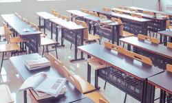 ปักกิ่งสั่งปิดโรงเรียนทุกแห่ง หลังพบโควิดแพร่ระบาดไปยังมณฑลใกล้เคียง