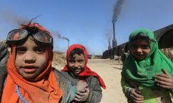 """UN เตือน วิกฤติ """"โควิด-19"""" จะทำให้เกิด """"แรงงานเด็ก"""" หลายล้านอัตรา"""