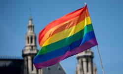 """""""สก็อตแลนด์"""" ประกาศเพิ่มวิชา """"LGBTQ+"""" ลงในหลักสูตรการศึกษา"""