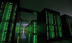 """Fugaku"" ซุปเปอร์คอมพิวเตอร์ที่เร็วที่สุดในโลก ผู้ช่วยใหม่ในการวิจัย ""โควิด-19"""