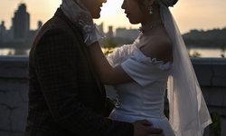 หมดปัญหาโดนซ้อม! จีนปิ๊งไอเดียให้ว่าที่บ่าวสาว เช็กประวัติคู่รักเคยใช้ความรุนแรงหรือไม่