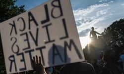 """""""ปฏิวัติอเมริกา"""" อีกหนึ่งต้นเหตุสู่การขับเคลื่อนไหว Black Lives Matter"""