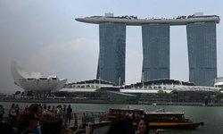 สิงคโปร์-มาเลเซีย จับมือทำข้อตกลง ให้พลเมืองบางกลุ่มเดินทางข้ามพรมแดนระหว่างกันได้