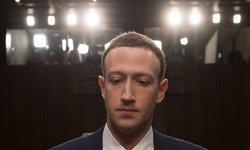 """""""เฟซบุ๊ก"""" เจ็บหนัก หลังบริษัทยักษ์ใหญ่แห่บอยคอต เหตุไม่แบน Hate Speech"""