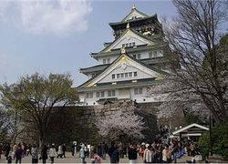 การท่องเที่ยวญี่ปุ่นซบเซาที่สุดในรอบ 40 ปี
