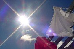 สดร. เผยวันที่ 22 เม.ย.นี้พระอาทิตย์จะตกลงตั้งฉากบนศีรษะชาวกรุงเทพฯพอดี