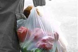 กทม.-ทส.จับมือเอกชนลดใช้ถุงพลาสติก 8 ล้านใบใน 45 วัน