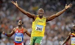 ยูเซนโบลต์ซิวแชมป์วิ่ง200ม.มี่จาเมกา