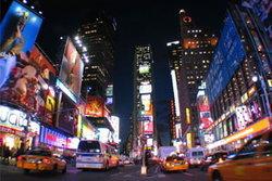FBIรวบชายปากีฯมือบึ้มนิวยอร์กกำลังออกปท.