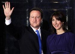อังกฤษออกระเบียบใหม่ให้คู่สมรสต่างชาติต้องสอบภาษา