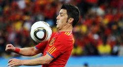 บีย่ายันสเปนไม่เปลี่ยนรูปแบบการเล่น