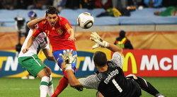 บีย่าซัดชัย!!กระทิงเฉือนโปรตุเกส 1-0