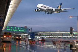 ญี่ปุ่นพบลอบขนยาที่สนามบินมากเป็นประวัติการณ์