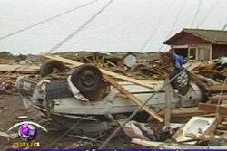 ยอดผู้เสียชีวิตจากแผ่นดินไหวในชิลีทะลุ 700 คน