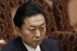 ผลสำรวจชี้กรณีฐานทัพสหรัฐสร้างความกดดันต่อผู้นำญี่ปุ่น
