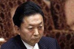 ผลสำรวจชี้คะแนนหนุนผู้นำญี่ปุ่นลดลงแตะระดับต่ำสุด