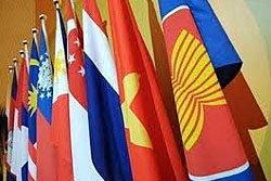 นายกฯ คาด ปีหน้าเศรษฐกิจอาเซียนพุ่ง 4%