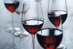 งามหน้า!ทูตฝรั่งเศสขโมยไวน์ราคา 2 แสน