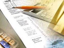 ABAC โพลล์ชี้คนค้านรัฐขึ้น VAT