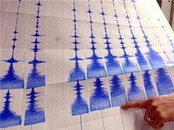 แผ่นดินไหว 7.0 ริกเตอร์ ที่ปาปัวนิวกินี