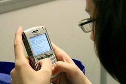 กทช.เตรียมถกผลกระทบ BB กับ ICT