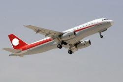 เครื่องบินแควนตัส ไฟไหม้ตัวเครื่องกลางเวหา ร่อนจอดฉุกเฉิน