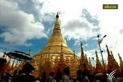 สหรัฐฯเตือนพลเมืองอย่าเข้าพม่าช่วงเลือกตั้ง