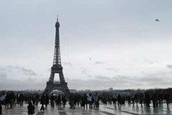 ฝรั่งเศสเสี่ยงถูกโจมตีจากกลุ่มก่อการร้าย