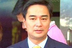 นายกฯ ระบุเดินหน้าฟื้นสัมพันธ์ไทย-กัมพูชา ไม่นำปมขัดแย้งมาเป็นเงื่อนไข