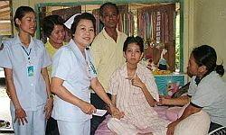 แพทยสภายืนยัน น้องบุ๋มเสริมจมูก ป่วยก่อนผ่าตัด