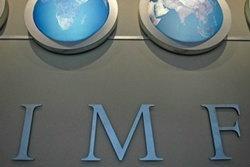 IMF เตือนเศรฐกิจโลกเสี่ยงฟื้นตัวชะงัก