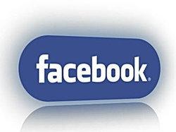 อินโดนีเซียโทษเฟซบุ๊คเป็นเหตุให้วัยรุ่นตั้งครรภ์เพิ่มขึ้น
