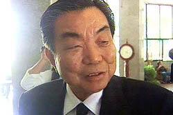 หัวหน้าพรรคภูมิใจไทยปัดซื้อตัว ส.ส.เข้าพรรค