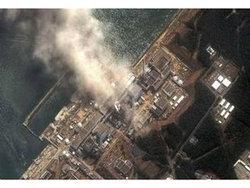 ญี่ปุ่นเผยกัมมันตภาพรังสี เป็นอันตรายต่อสุขภาพแล้ว