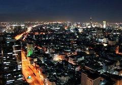 ลือ! เพื่อไทยเตรียมเสนอญัตติย้ายเมืองหลวง