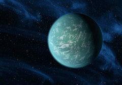 นาซายืนยัน ค้นพบดาวเคราะห์คู่แฝดกับโลก