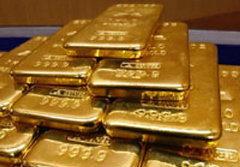 คนแห่ซื้อทองแท่งคึกคัก! หลังราคาร่วง