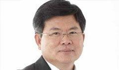 เปิดชื่อเศรษฐีไทย ทองมา บิ๊กพฤกษา รวย 18,520 ล้าน